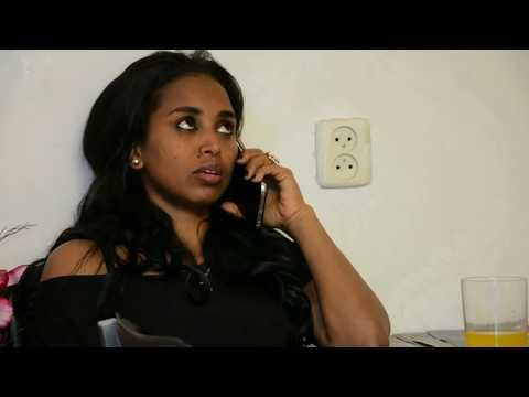 Eritrean new film Wey Gud 2018 Part 2