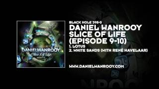 Daniel Wanrooy - Lotus
