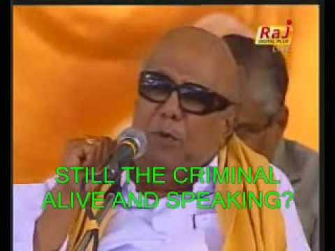 CHENNAI LAW COLLEGE CM SPEAKS