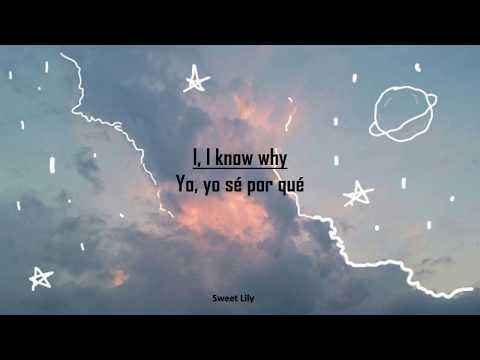 She Had The World * Lyrics * Letra En Español