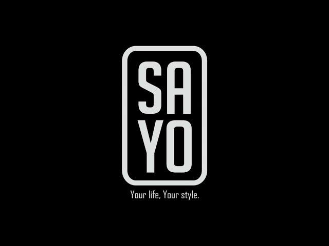 Sayo5