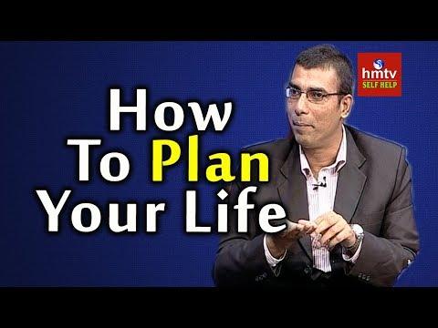 Personality Development | Management | Syed Rafi | Self Help