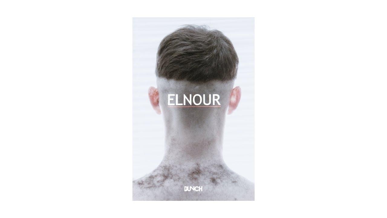 The Bunch // Elnour