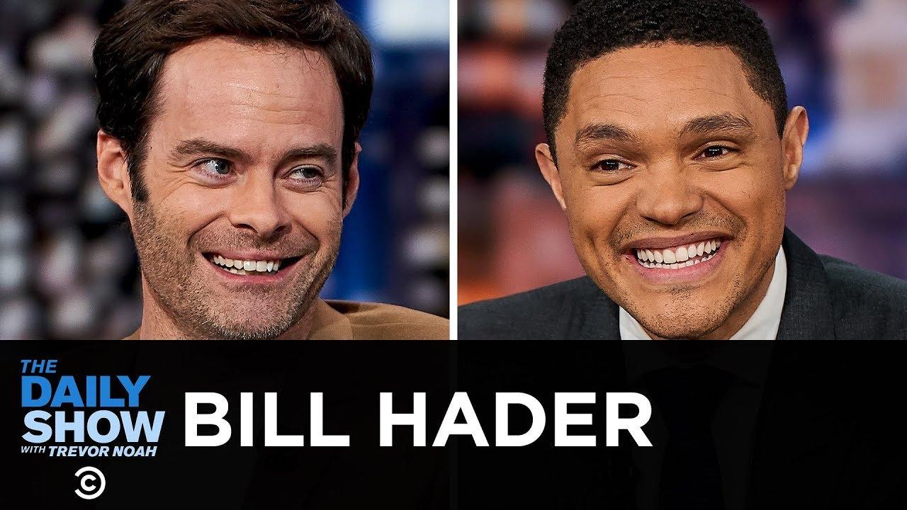 Actor Porno Gay Chris Hader bill hader, tina turner, rob pattinson, phil knott, trevor