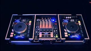 Electro House Yacek Bang it (DJ Creative Edition)