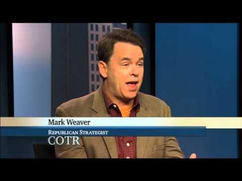 COTR 801 Oct 5 20112
