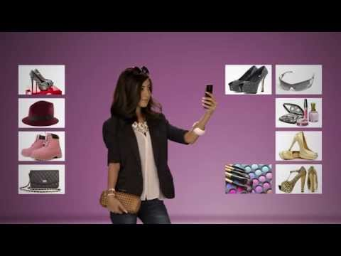Wego Arabia (Travel Guide) - Shopping Plan
