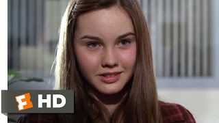 Trust (6/10) Movie CLIP - He Loves Me (2010) HD