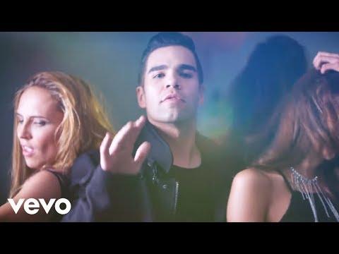 Grupo Cañaveral De Humberto Pabón - La Noche ft. Valentino