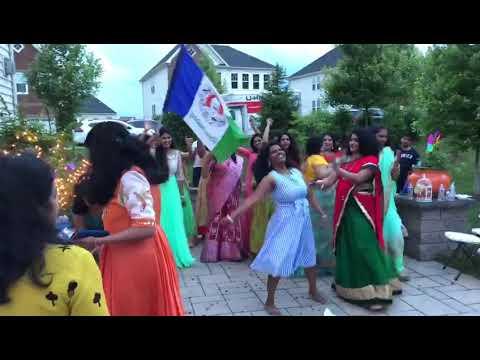 Image result for ys jagan nri lady fan dancing gifs