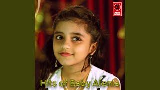 Eeswarane Thedi