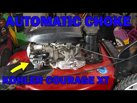 how-automatic-choke-works-on-kohler-courage-xt-engines