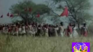 Video Anal Kaatru Bullock Cart Scene download MP3, 3GP, MP4, WEBM, AVI, FLV November 2017