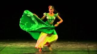Appadi Poda (tamil song) - Thapoda kalayatanaya (Srilankan) Verona Italy