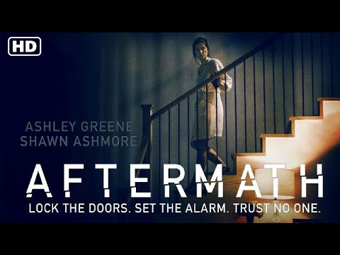 Download Aftermath (2021) Trailer