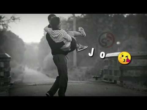 Jo Umar Se Lamba Ho Wo Lamha Ban Jao || Ek Baar || WhatsApp Status