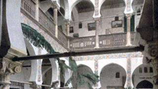 """Amar Ezzahi """"Birkhadem 1988"""" Partie 01"""