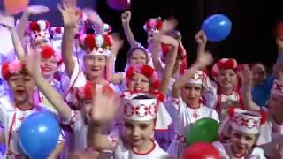 III Международный хореографический конкурс «Мистерия танца» online video cutter com
