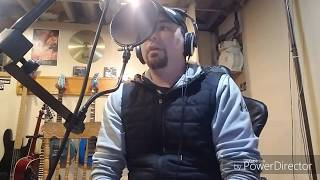 Cowboys and Angels Dustin Lynch Cover