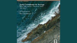 Symphonie à grand orchestre: I. Adagio - Allegro vivace - Presto