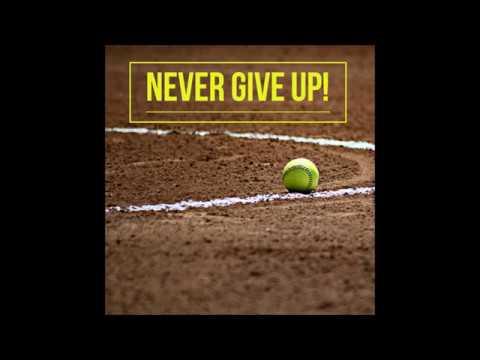 Success Baseball Motivational Inspirational Slide Quotes