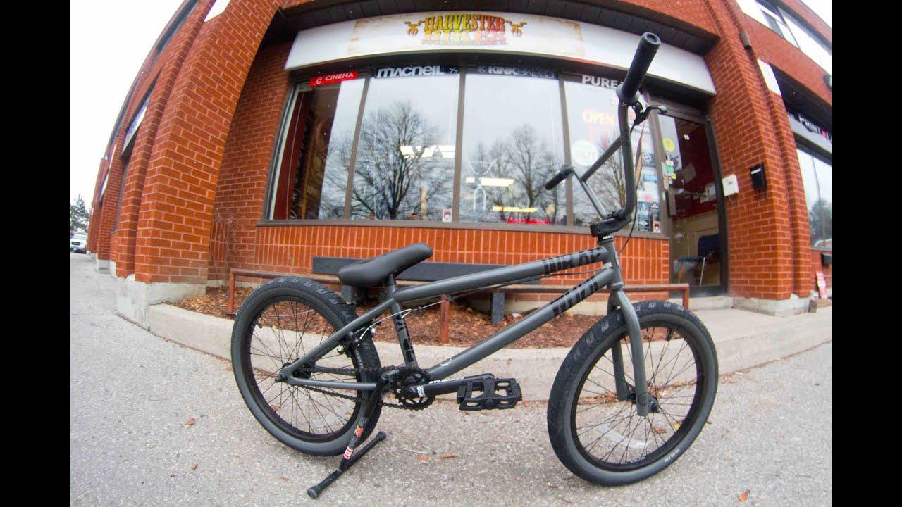 BMX STOLEN PEG PEGS NEW NANO BIKE FIXIE STREET BICYCLE LOT OF 2 3//8 BLUE