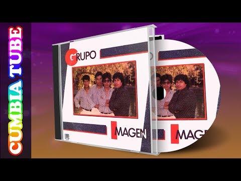 Grupo Imagen - Grupo Imagen | Disco Completo Cumbia Tube