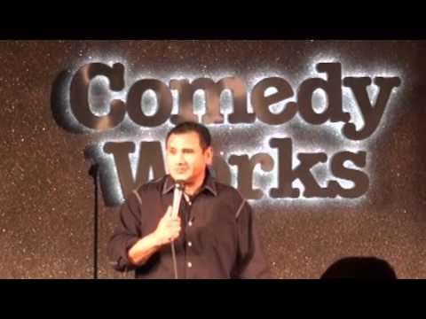 ron-ferguson-comedy-works