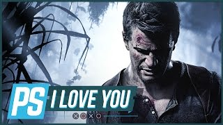 Uncharted 4 and Beyond: What Every PlayStation Studio Is Up To - PS I Love You XOXO Ep. 04