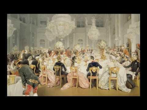 Женщины в русской истории - Наталья Николаевна Пушкина-Ланская