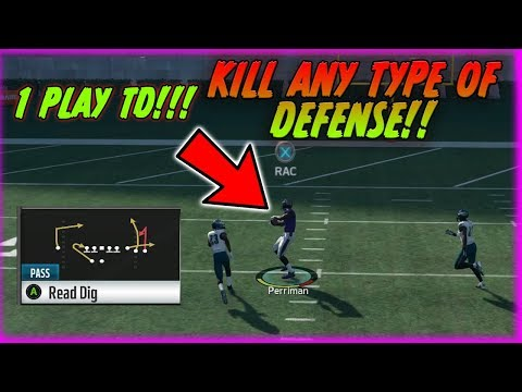 this-money-play-kills-any-defense-for-a-1-play-touchdown!!-lets-goooo!