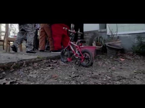 """Young Freq """"One Hunnit"""" [Official Video]"""