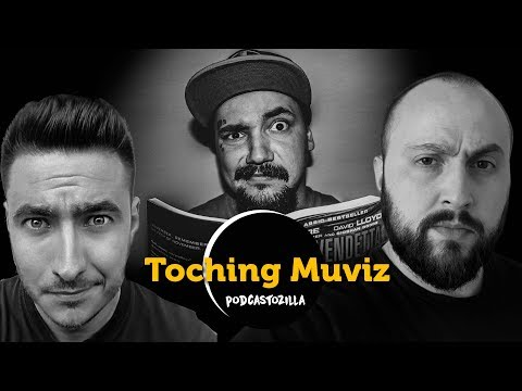 Toching Muviz Ep 43 - La Cinema In Februarie 2020 - Podcast Inca Ceva
