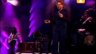 Simply Red, You Make Me Feel Brand New, Festival de Viña 2009