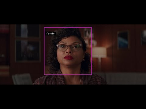 Google-backed AI measures gender bias in movies thumbnail