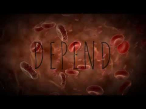 Upturned Perspectives (Lyric Video)