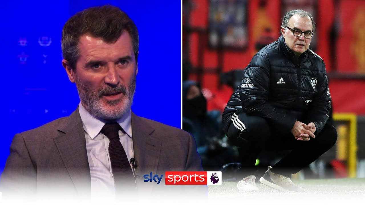 """Download """"I love the way Leeds play!"""" 