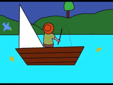 Emiliana Torrini- Fisherman's Woman