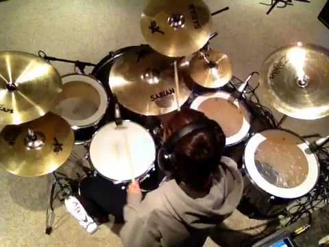 Drum drum tabs three days grace : Three Days Grace It's All Over Drum Cover Tyler Lamme - YouTube