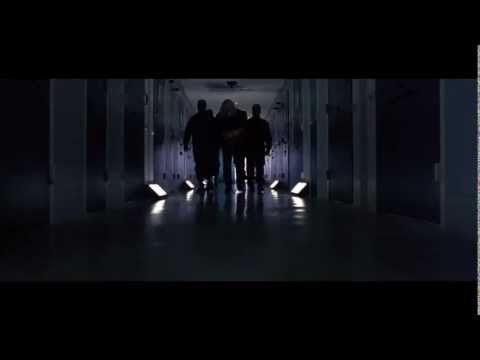 The Rock (1996) - John Mason