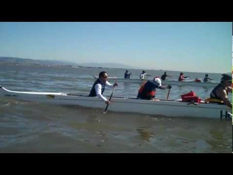 03-03-12_c_HPOCC Paddle Around the Bay_leg 6.mov