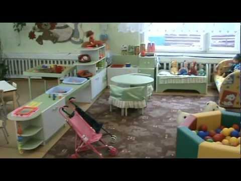 Методическая работа в ДОУ (в детском саду) - Всё для