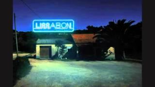Lissabon - If It