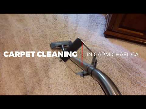 The Best Carpet Cleaning Company In Carmichael CA | Gold Coast Flooring Carpet & Tile Care