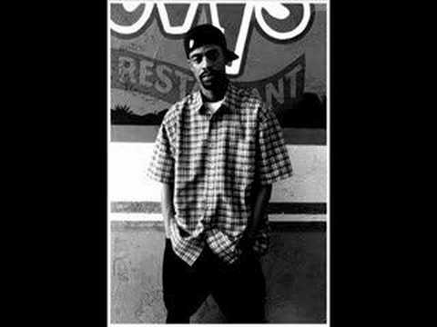 Mac Dre - Fast Money