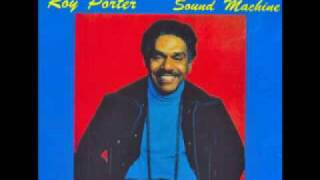 Roy Porter -- Jessica