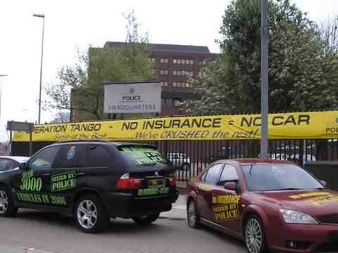 Mortgage Direct Car Loans