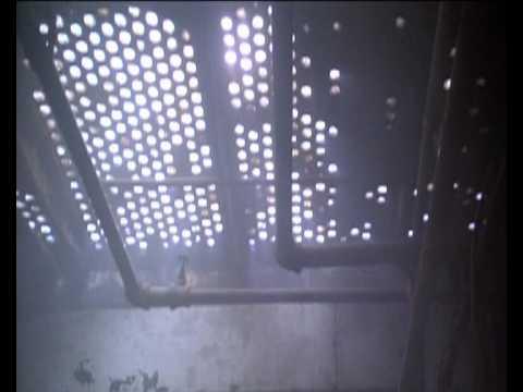 Девять с половиной недель nine 1/2, weeks (1985)