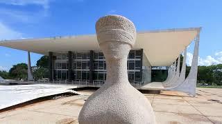 Politização da Justiça, por Rogério Arantes