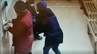 Серийный карманник с папкой грабил новосибирцев в ЖЭУ и кафе